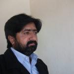 Mian Asim Mitru