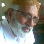 Mian Amin Mitru
